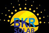 BKR SOLAR PVT LTD