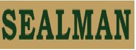 Divman Seals Pvt Ltd
