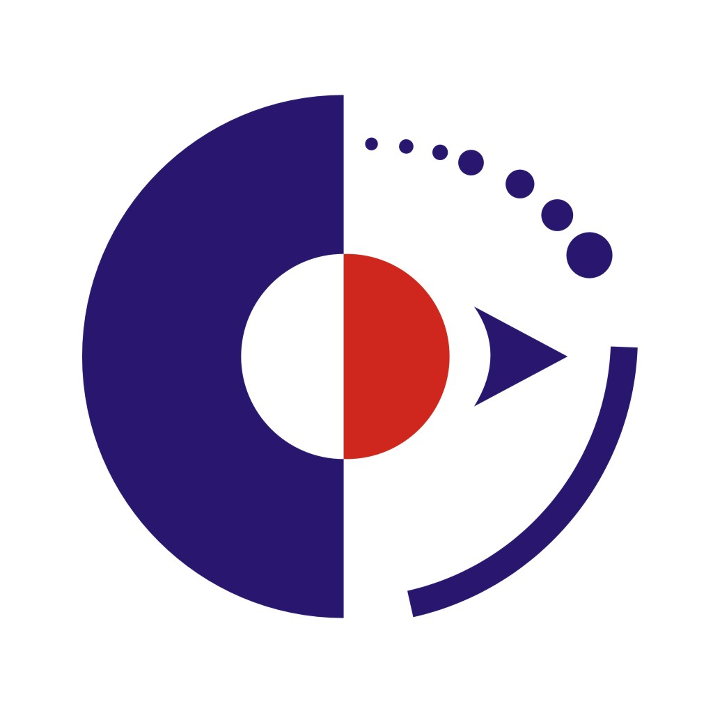 Bhavani Sales - logo