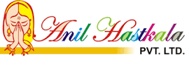 Anil Rakhi