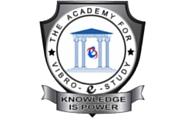 THE ACADEMY FOR VIBRO-E-STUDY - logo