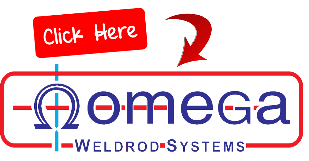 OMEGA WELDROD SYSTEMS