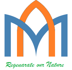 Maragatham Associates - logo