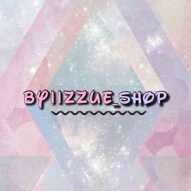 Byiizzue_Shop