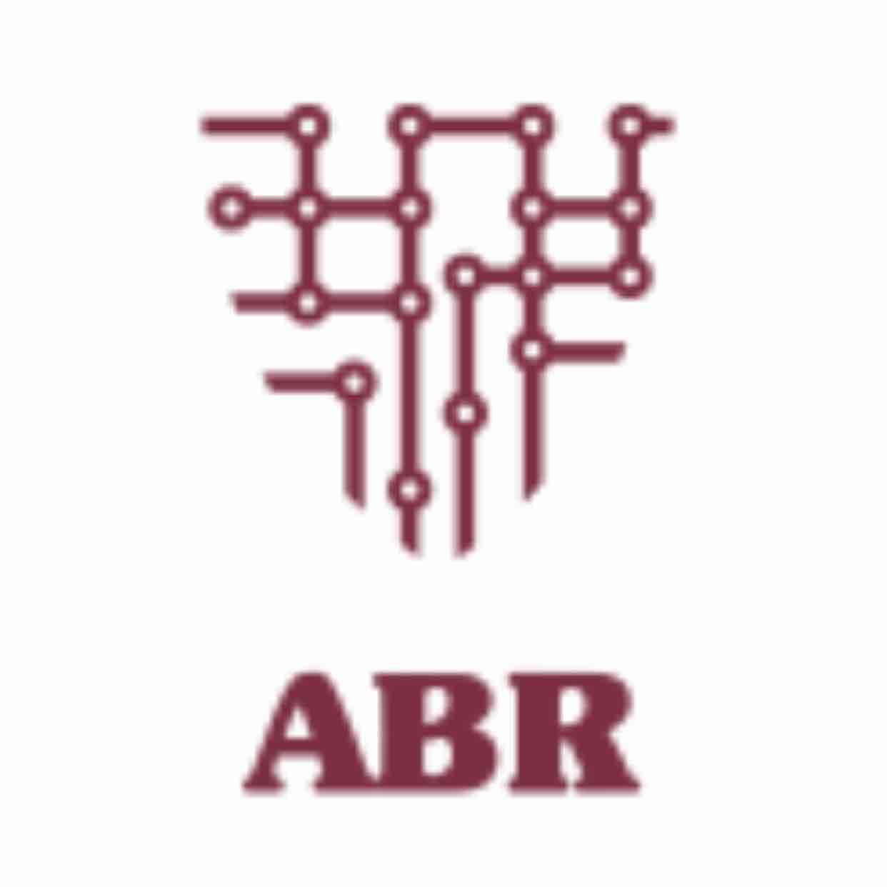 ABR Electronics