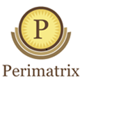 Perimatrix Projects Pvt Ltd - logo