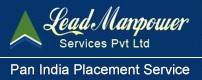 Lead Manpower Jaipur