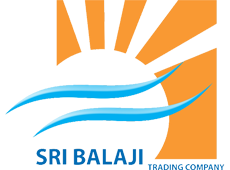 Sri Balaji Trading Company Call 04039594577 - logo