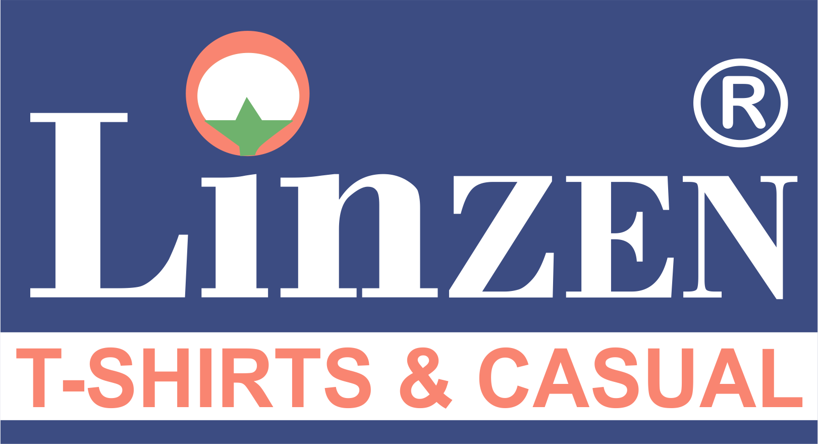 Tshirts Manufacturer @Linzen Creation