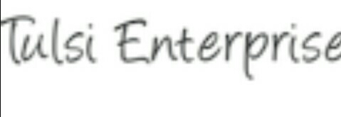Tulsi Enterprise - logo