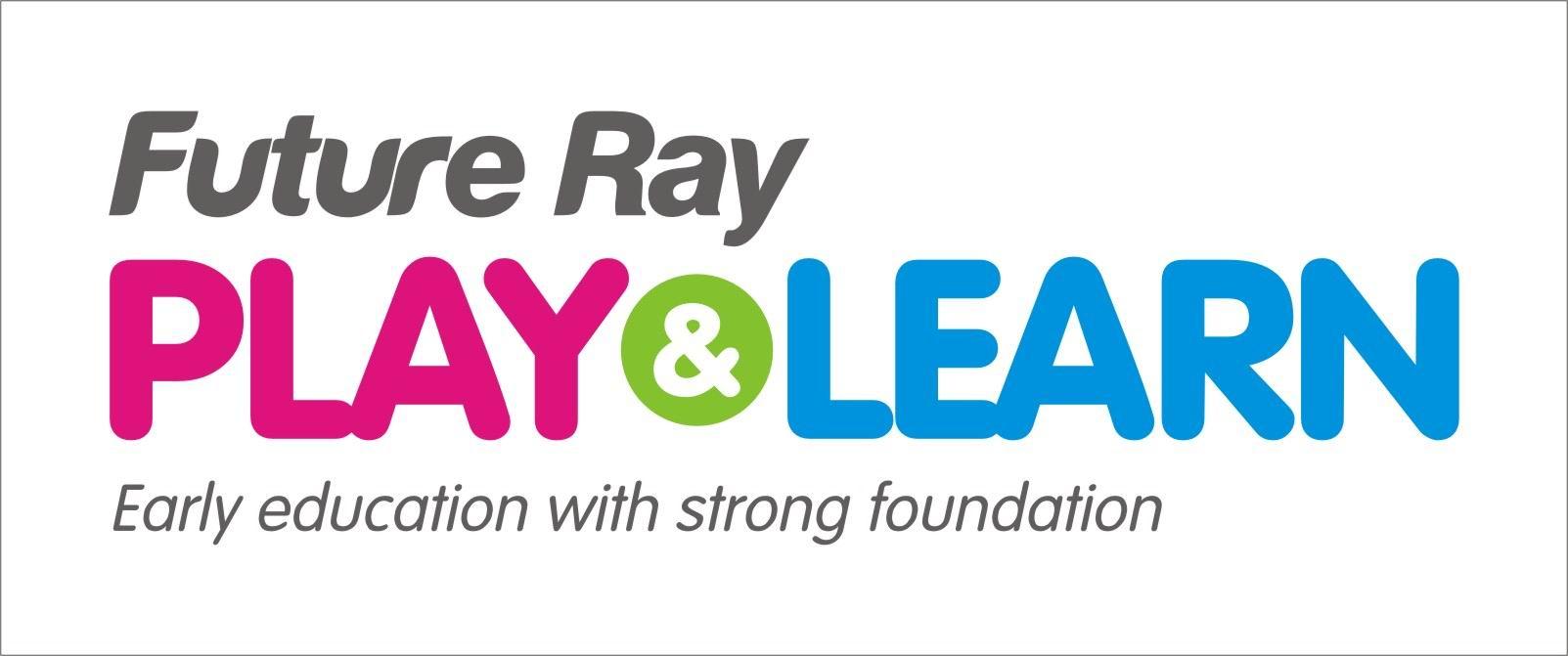 Future Ray Play & Learn