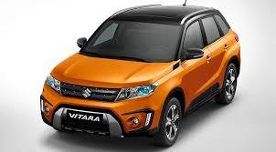 VISHNU CARS - logo