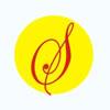 Shantiniketan Silks (P) Ltd - logo