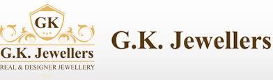 Gkjewellers