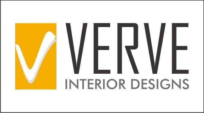 Verve Interior Designs - logo