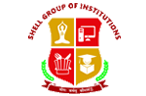SES COLLEGE OF HOTEL MANAGEMENT@ 8422919901 - logo