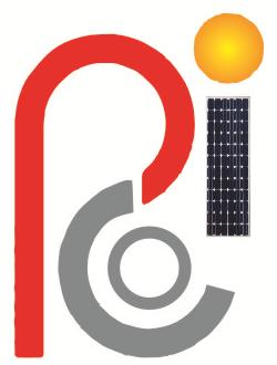 Pioneer Sales - logo
