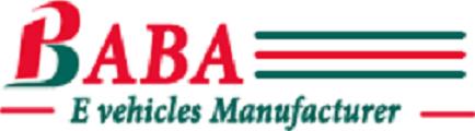 e rickshaw  Manufacturer & Supplier - logo