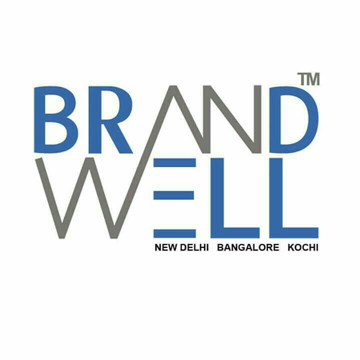 Brandwell Merchandise India Pvt. Ltd.
