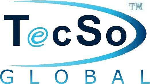 Tecso Global - logo