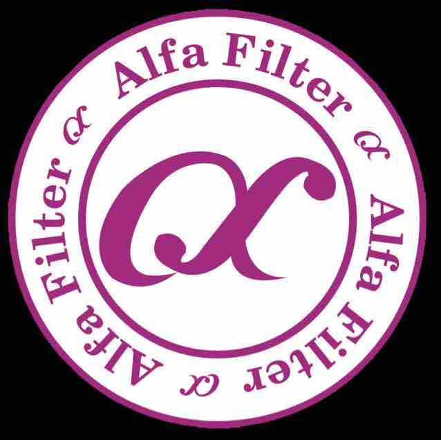 BRAHMANI WATER SOLUTION (ALFA FILTER)