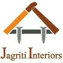 Jagriti Interiors - logo