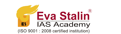 Best IAS Coaching Center - Eva Stalin IAS Academy 8678969915