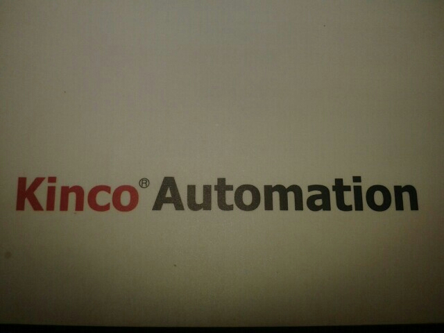 Knico - logo