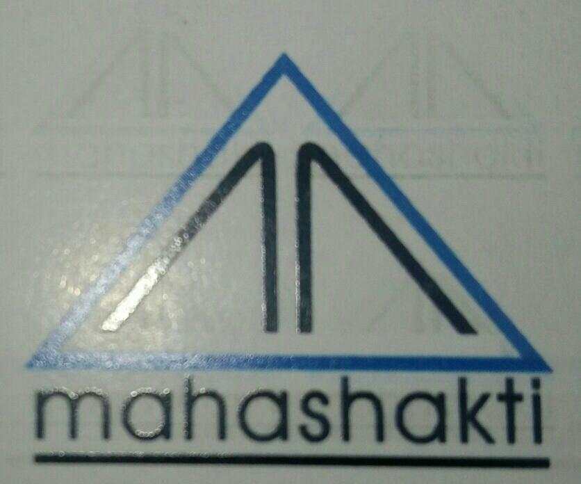 Mahashakti Pipe Industries