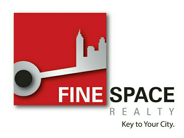 Finespace Realty - logo