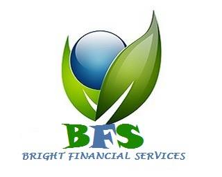 Bright Financial Services