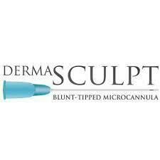 Derma Sculpt Clinic - logo
