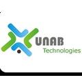 Unab Technologies Pvt Ltd - logo