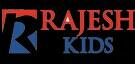 Rajesh Kids - logo