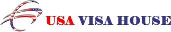 Sidak Solution @ 9810288999 @ USA visa consultants in Delhi - logo