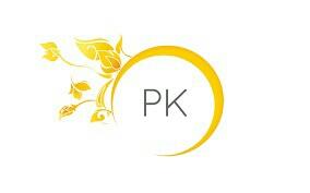 Priya - logo