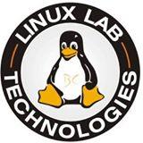 Linux Lab