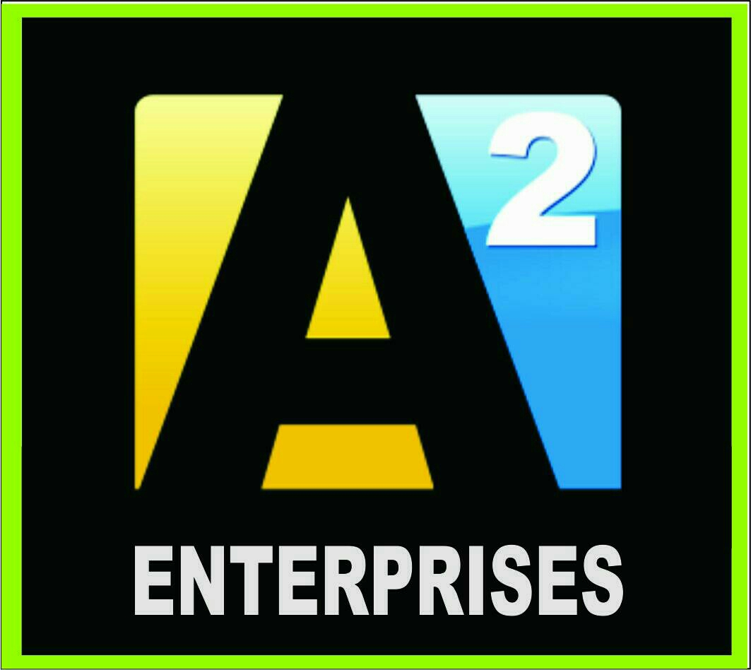 A Square Enterprises