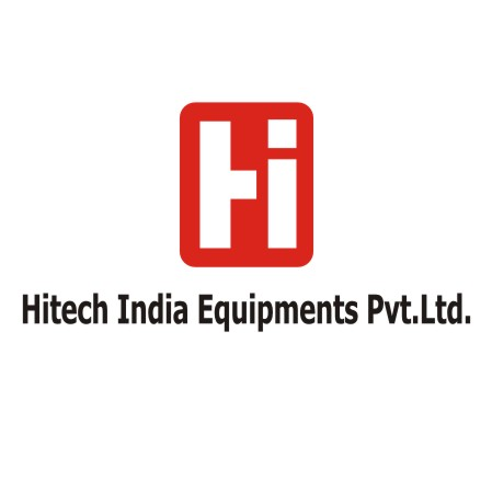 Hitech India Equipments