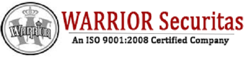 Warrior Securitas