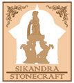 Sikandra Stone