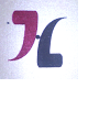 HiLife- Kurtis Manufacturer