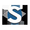 9810018735@San Softwares - logo