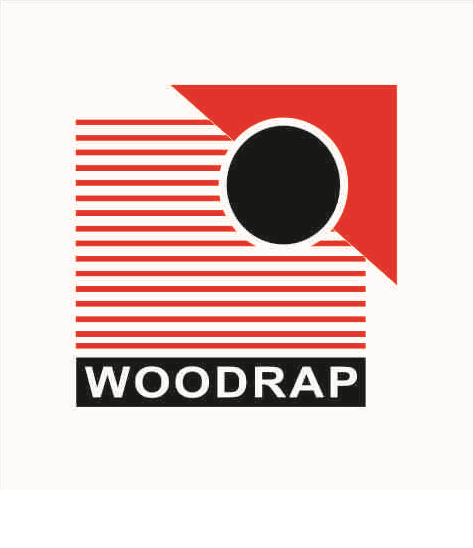 Woodrap Corporation - logo