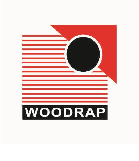Woodrap Corporation