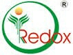 REDOX INDUSTRIES LIMITED  - logo