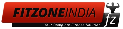 FitzoneIndia - Your Complete Fitness Solution
