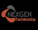 Nexgen Techtronics Pvt. Ltd