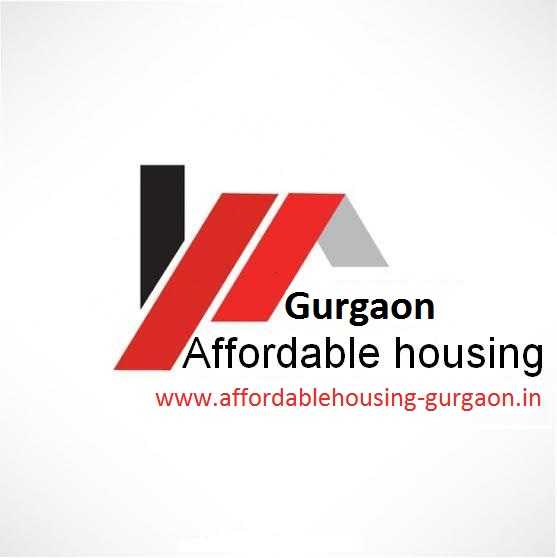 Pivotal Affordable Sector-62 Gurgaon - logo