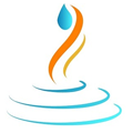 Aquarius Technology